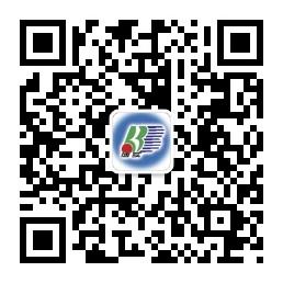 博实股份公众号.jpg