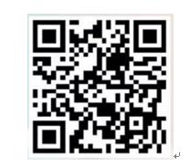 中国银行信息科技运营中心